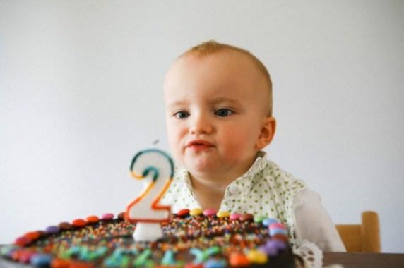 foto_frasi_di_buon_compleanno