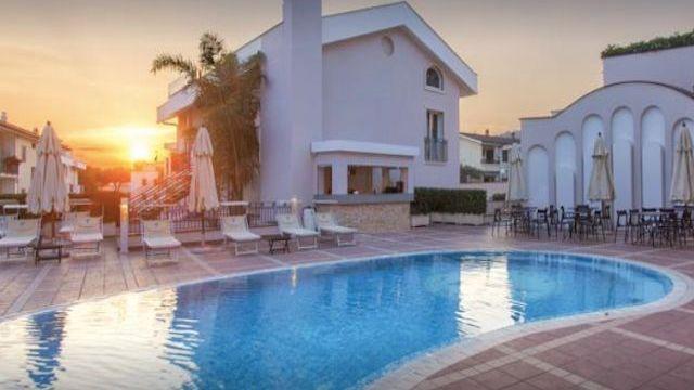 foto_hotel_virgilio