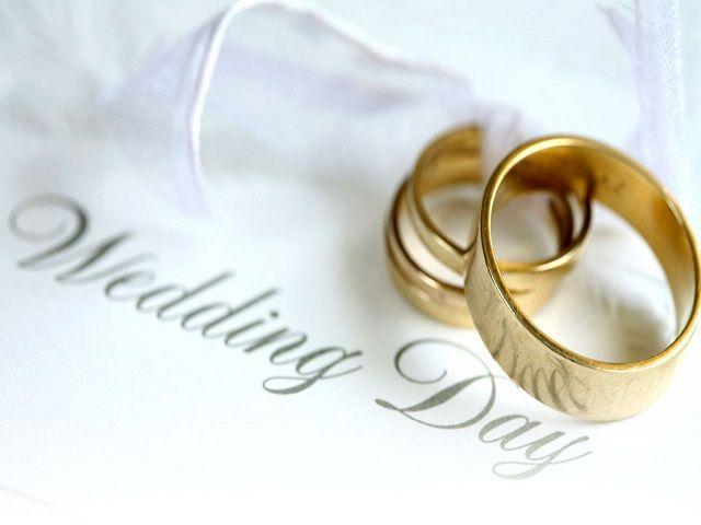 Auguri Matrimonio Figlio : Frasi matrimonio gli auguri di matrimonio più belli e originali