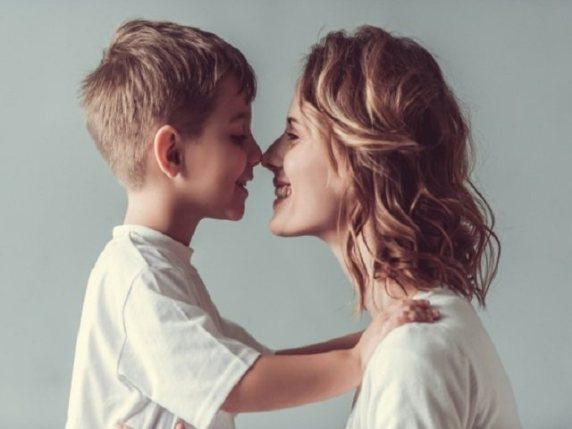 frasi per un figlio