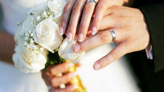 Frasi Per Matrimonio Della Figlia.Frasi Per Matrimonio Le Piu Belle Per Augurare Una Buona Vita Insieme