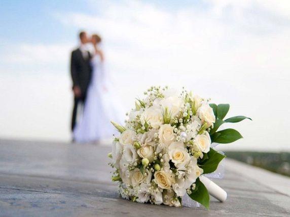 frasi di auguri per un matrimonio
