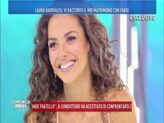 foto_barriales