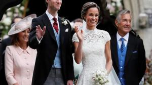 pippa middleton james