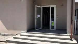 foto centro medico Tavernelle