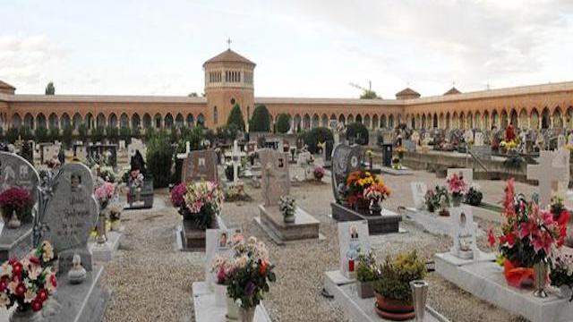 foto_cimitero legnago