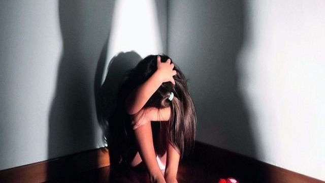 argentina bimba violentata nonno