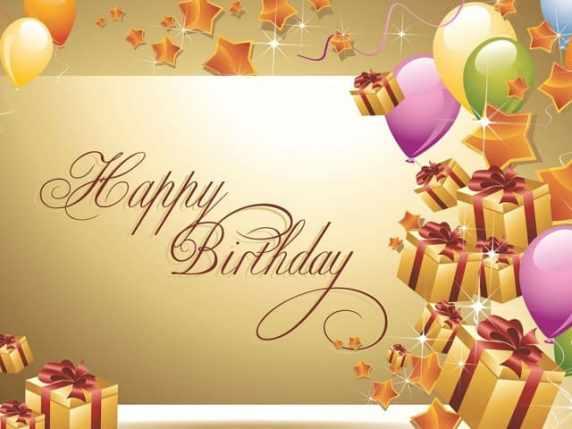 foto buon compleanno amici 5