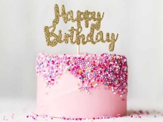 foto buon compleanno amici 7