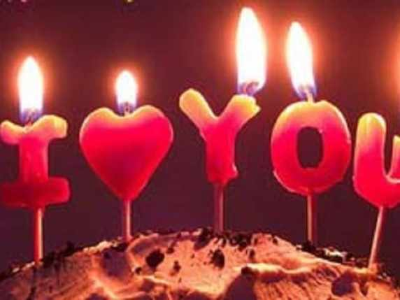 immagini di buon compleanno amore 11