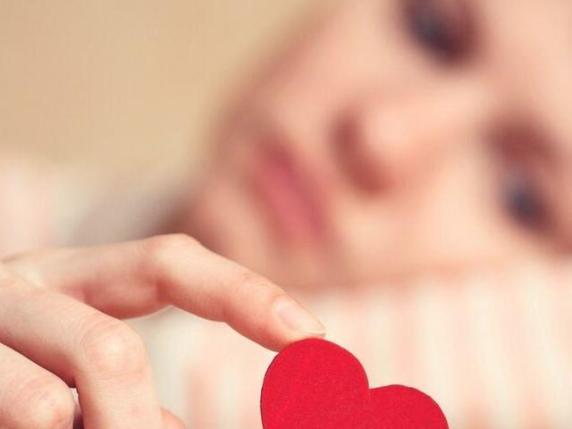 foto frasi romantiche ogni occasione