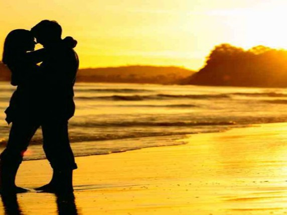 Foto Immagini romantiche 2