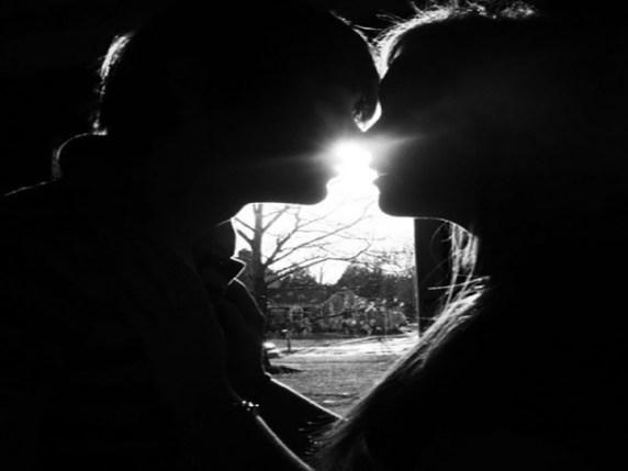 Foto Immagini romantiche 4