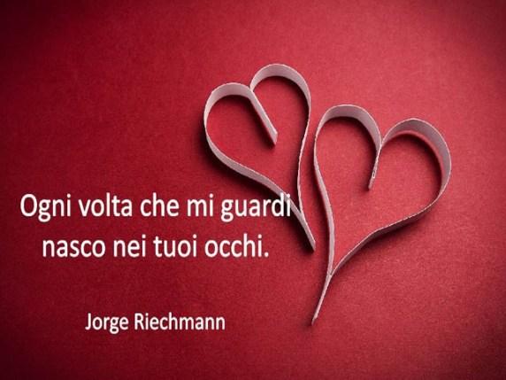 Foto Immagini romantiche con frasi 1