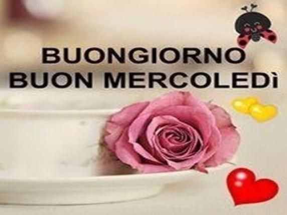 Foto_buongiorno_cuore_settimana_5