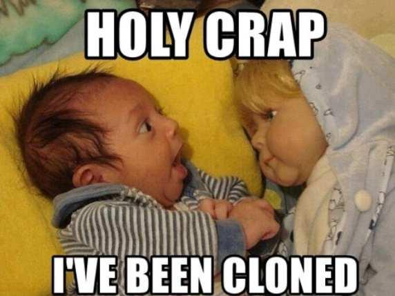 foto divertentissime bambini