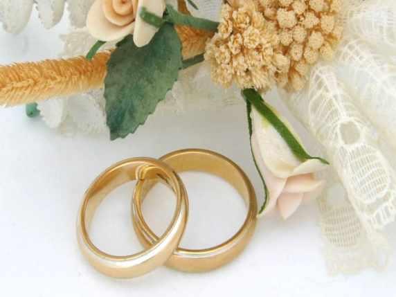 Auguri Matrimonio Amici : Frasi matrimonio: le parole giuste per un giorno indimenticabile