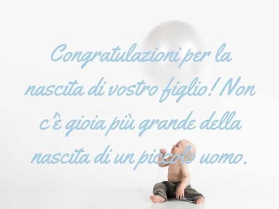 Frasi Belle Sulla Nascita.Frasi Nascita Le 164 Dediche Piu Belle Frasi Immagini E Video Di Auguri Per La Nascita Passione Mamma
