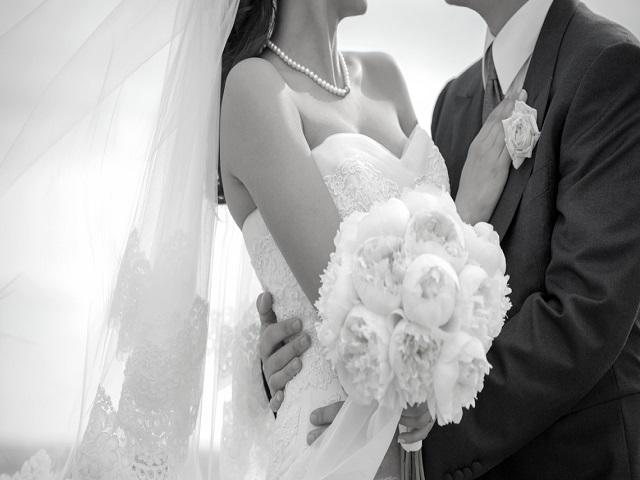 Frasi Matrimonio Moderne.Frasi Matrimonio Le Parole Giuste Per Un Giorno Indimenticabile