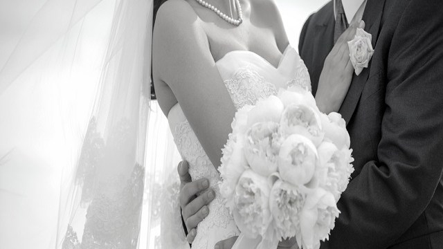 Frasi Matrimonio Ragazzi.Frasi Matrimonio Le Parole Giuste Per Un Giorno Indimenticabile