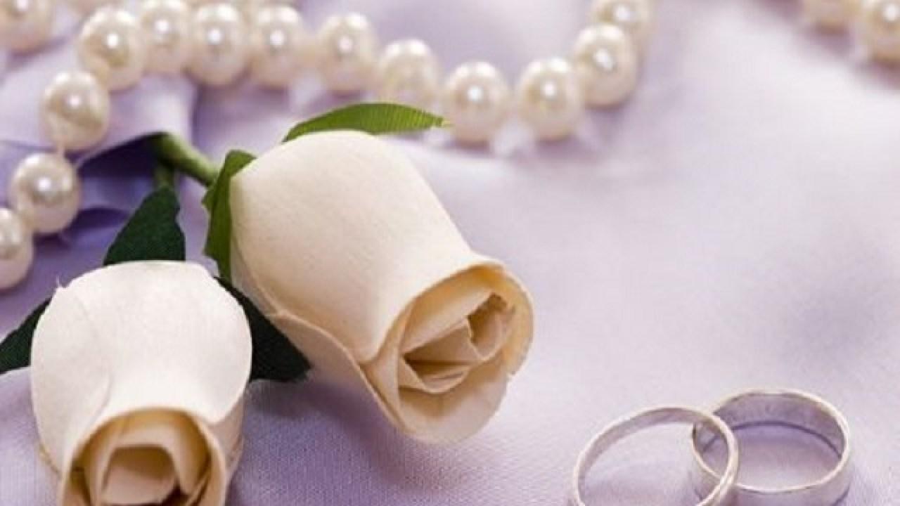 Frasi Matrimonio Napolimania.Frasi Per 25 Anni Di Matrimonio Le Piu Belle Passione Mamma