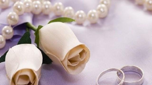 Frasi Anniversario Matrimonio 3 Anni.Frasi Per 25 Anni Di Matrimonio Le Piu Belle Passione Mamma