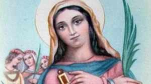 foto Santa Sofia copertina
