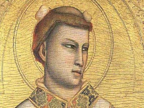 Auguri Santo Stefano