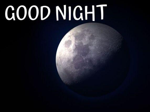 imm buonanotte