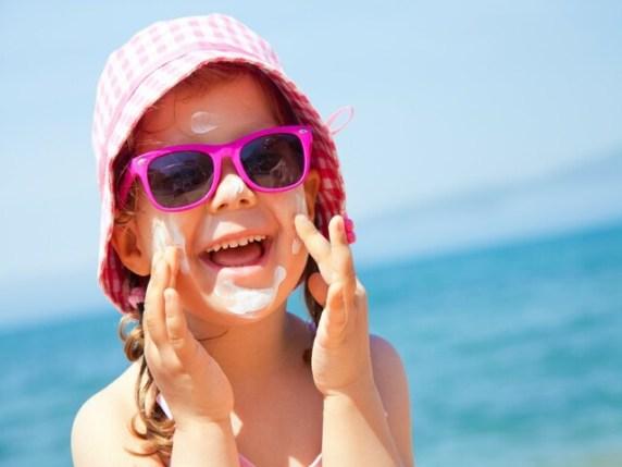 foto occhiali sole 2