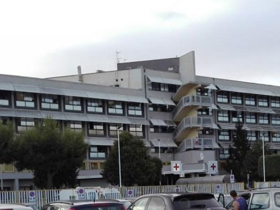 foto_ospedale_santa_maria_delle_grazie_pozzuoli
