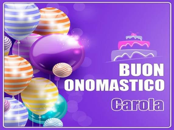 Carola-Buon-Onomastico