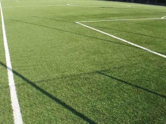 foto_campetto_calcio