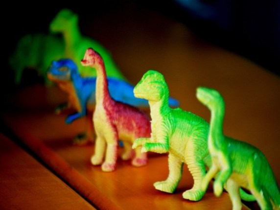 foto_dinosauri