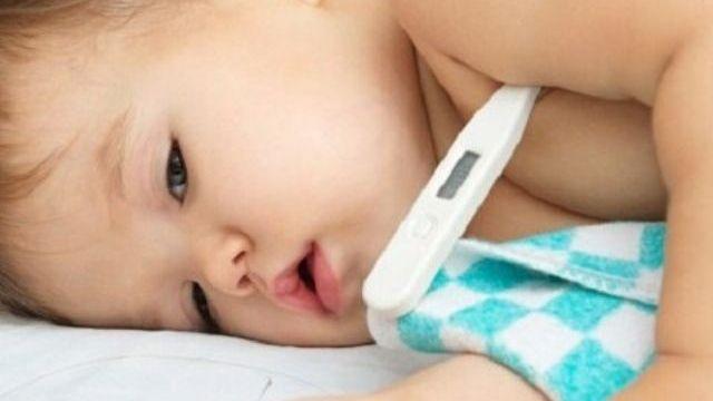 foto_influenza_bambini