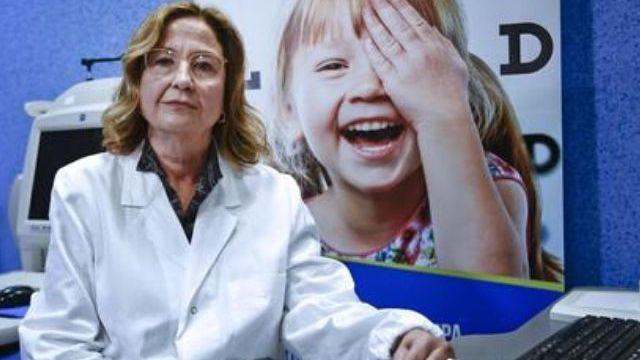 terapia genica napoli