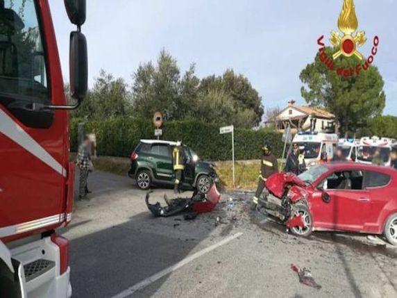 foto_incidente