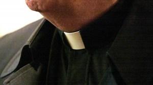 foto_sacerdote