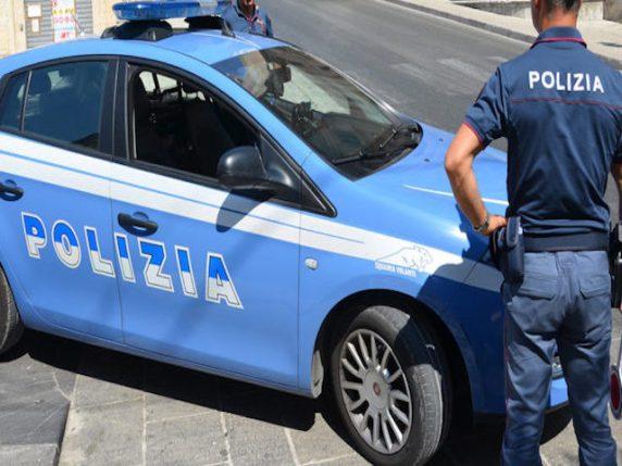 foto_polizia