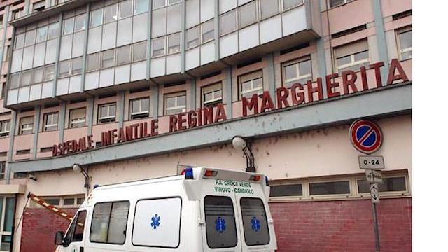 foto_ospedale_torino-1
