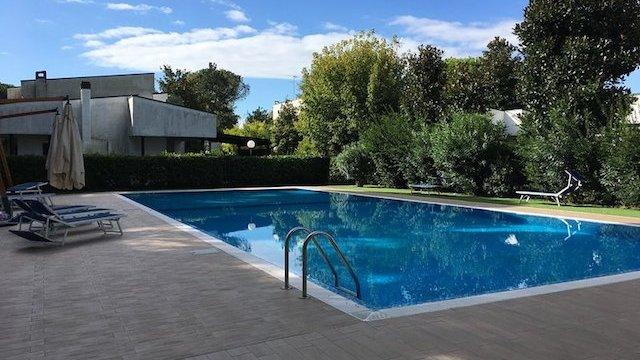 foto_piscina