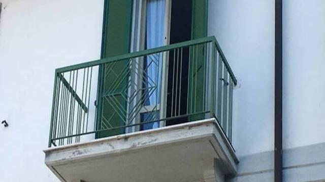 foto_balcone