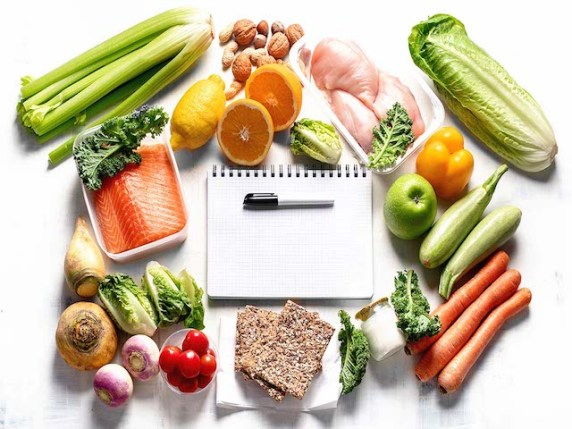 foto_dieta