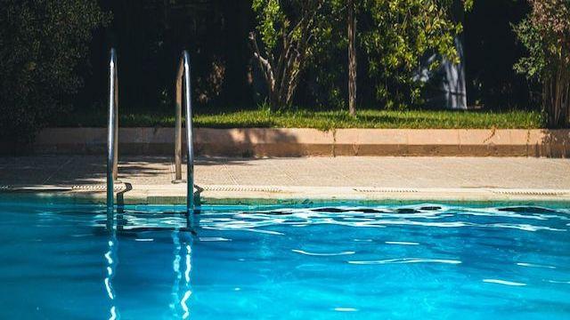 foto_piscina_casa