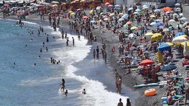 foto_spiaggia