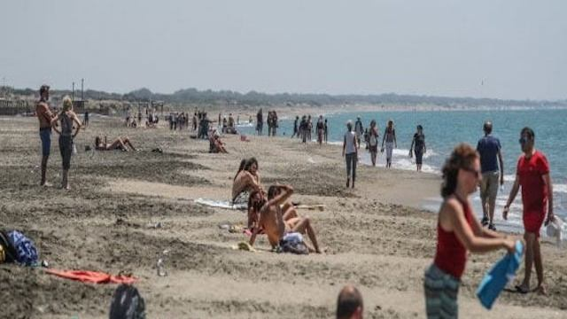 foto_spiaggia_bimbo