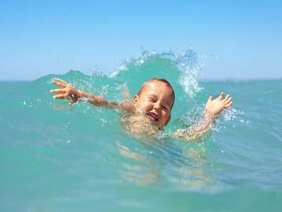 sindrome da annegamento