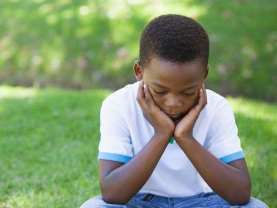 violenza minori come riconsocere