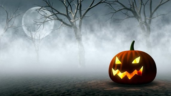 halloween immagini