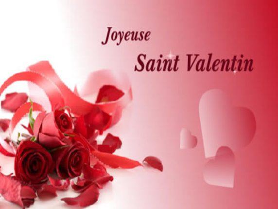 immagini s valentino